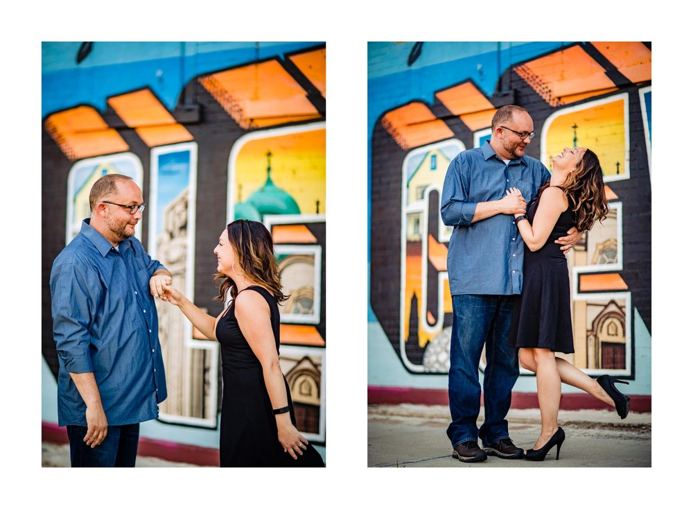 Ohio City Engagement Session 2.jpg