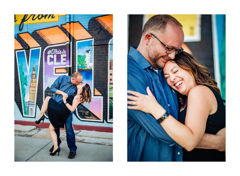 Ohio City Engagement Session 5.jpg