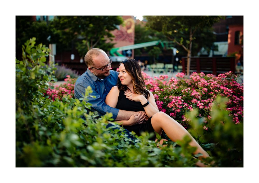 Ohio City Engagement Session 6.jpg