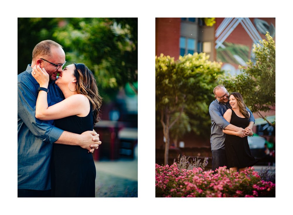 Ohio City Engagement Session 7.jpg