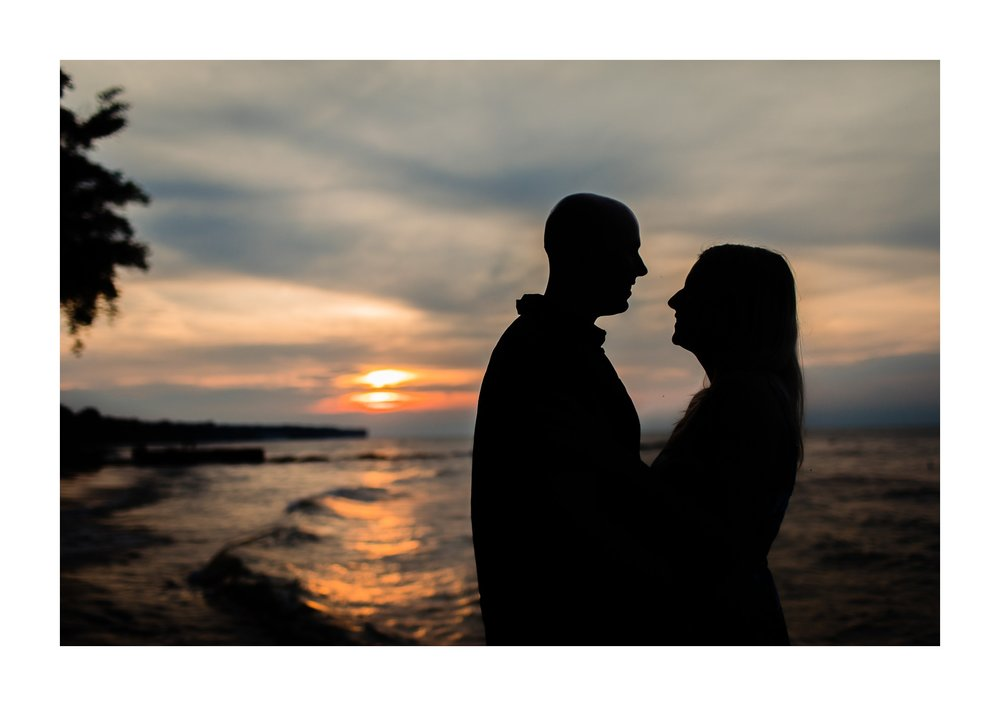 Cleveland Engagement Session at Huntington Beach 21.jpg