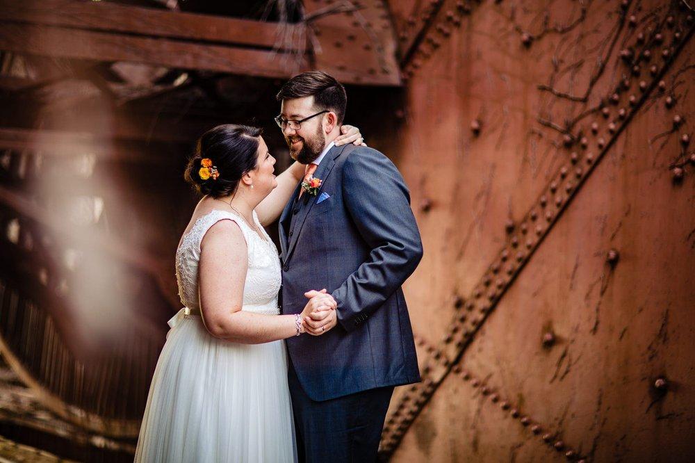 Music Box Supper Club Wedding Photos 1.jpg