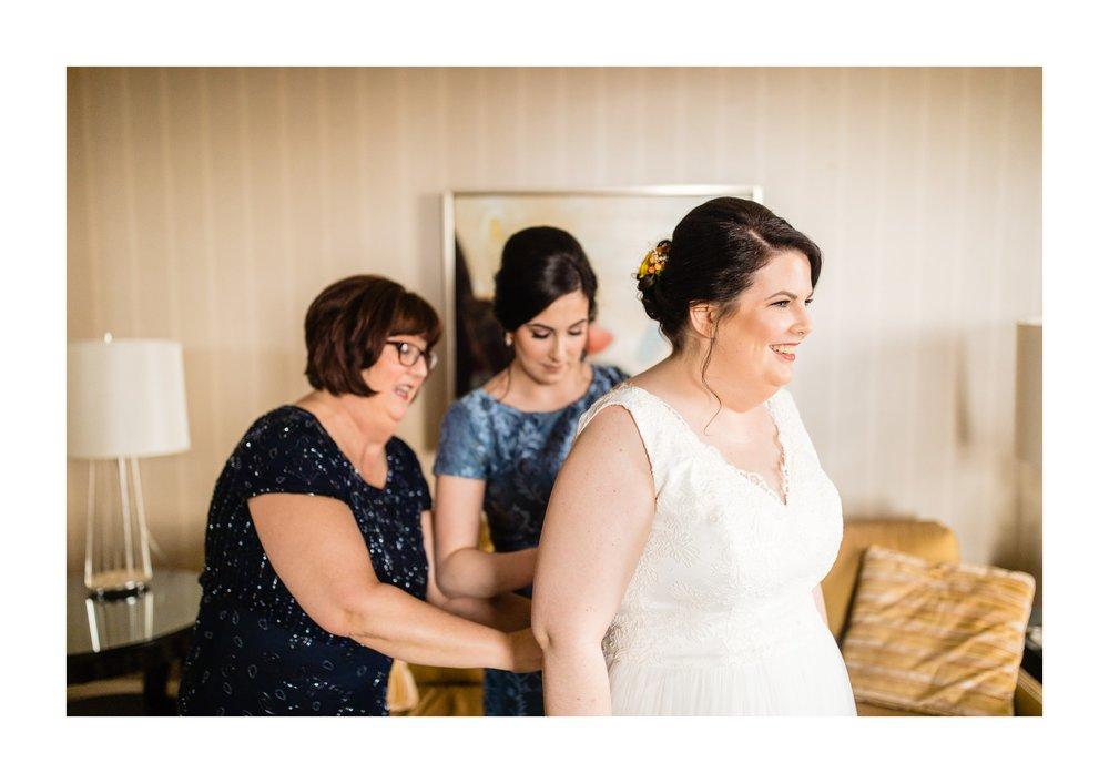 Music Box Supper Club Wedding Photos 8.jpg