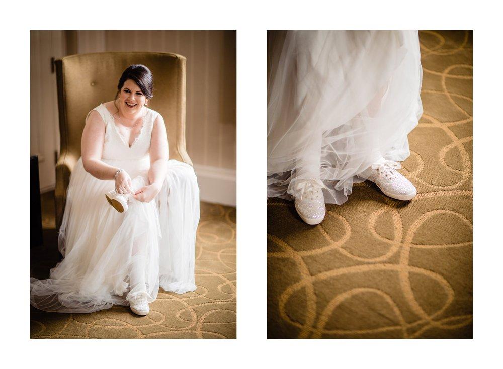Music Box Supper Club Wedding Photos 10.jpg