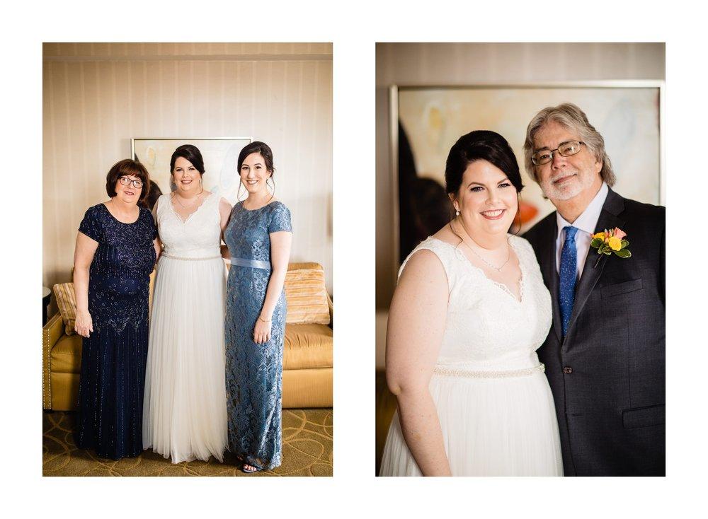 Music Box Supper Club Wedding Photos 12.jpg