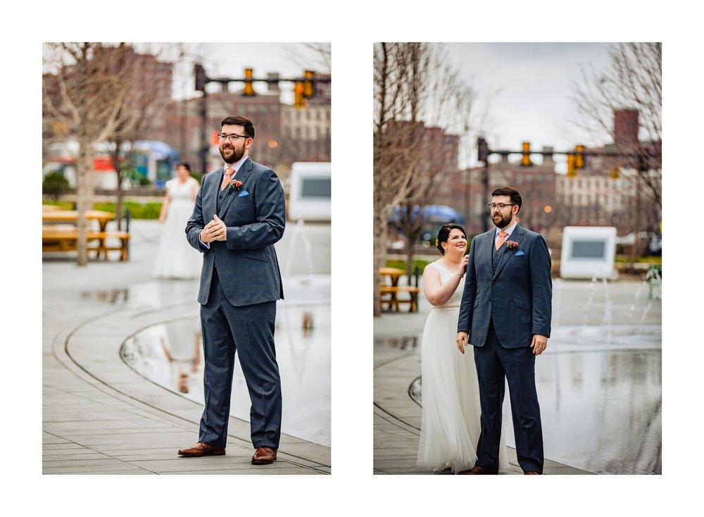 Music Box Supper Club Wedding Photos 17.jpg