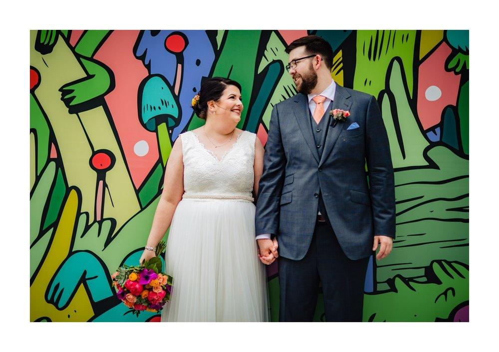 Music Box Supper Club Wedding Photos 21.jpg