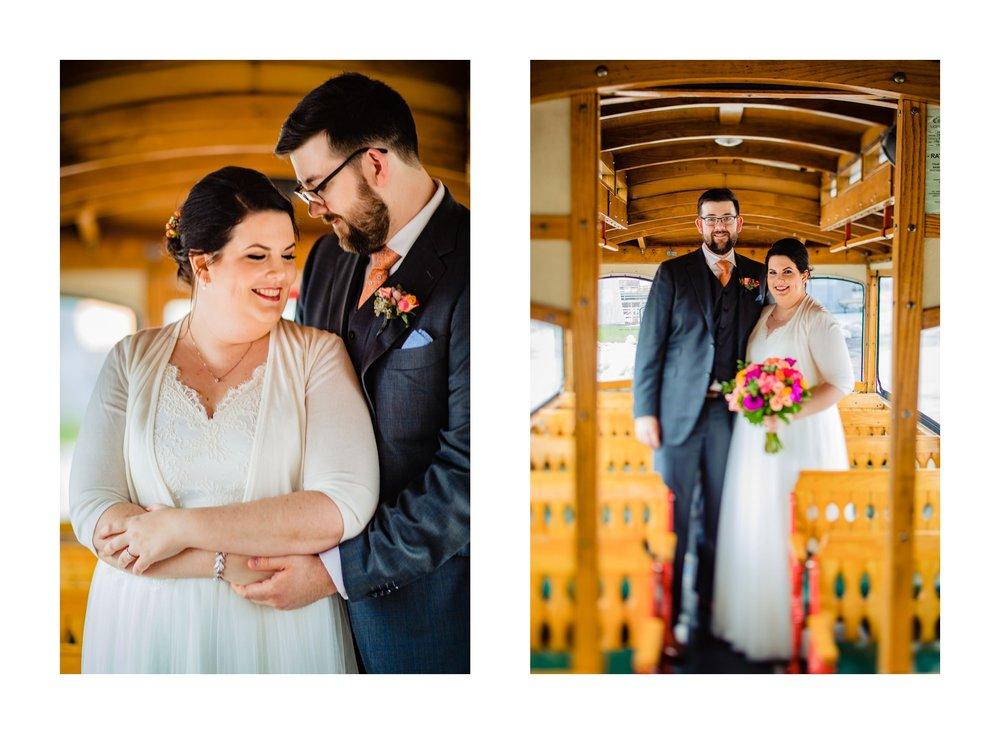 Music Box Supper Club Wedding Photos 26.jpg