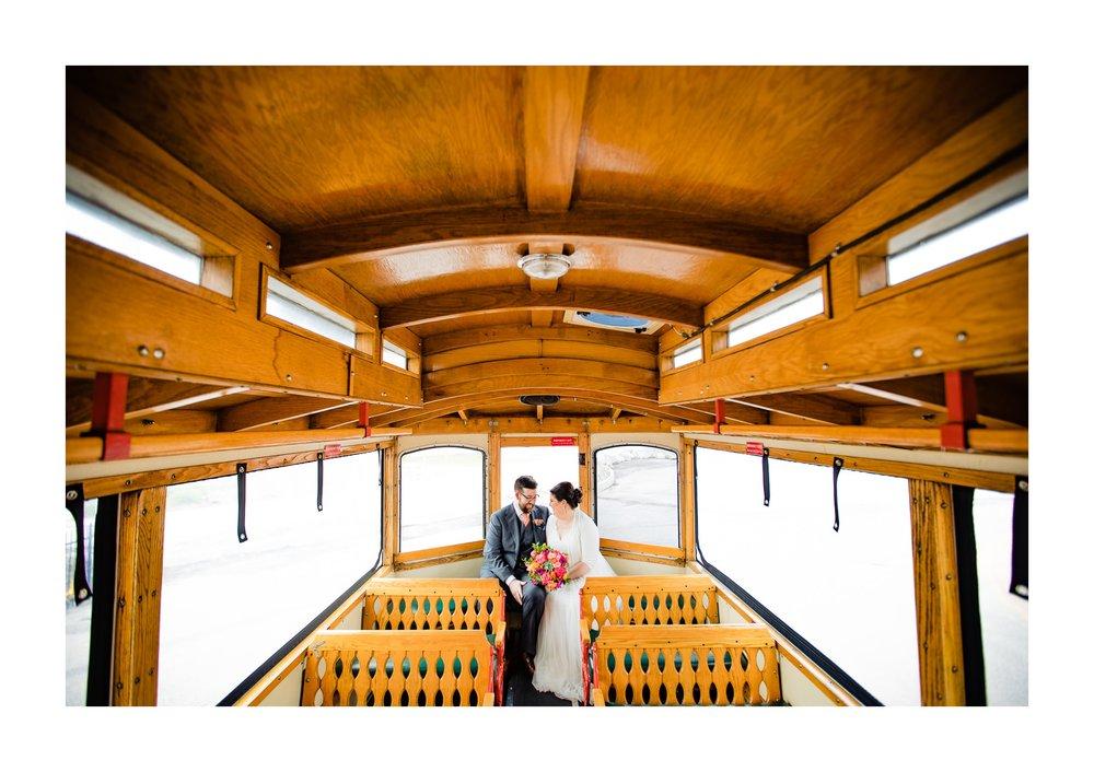 Music Box Supper Club Wedding Photos 25.jpg