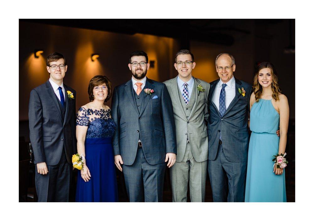 Music Box Supper Club Wedding Photos 27.jpg