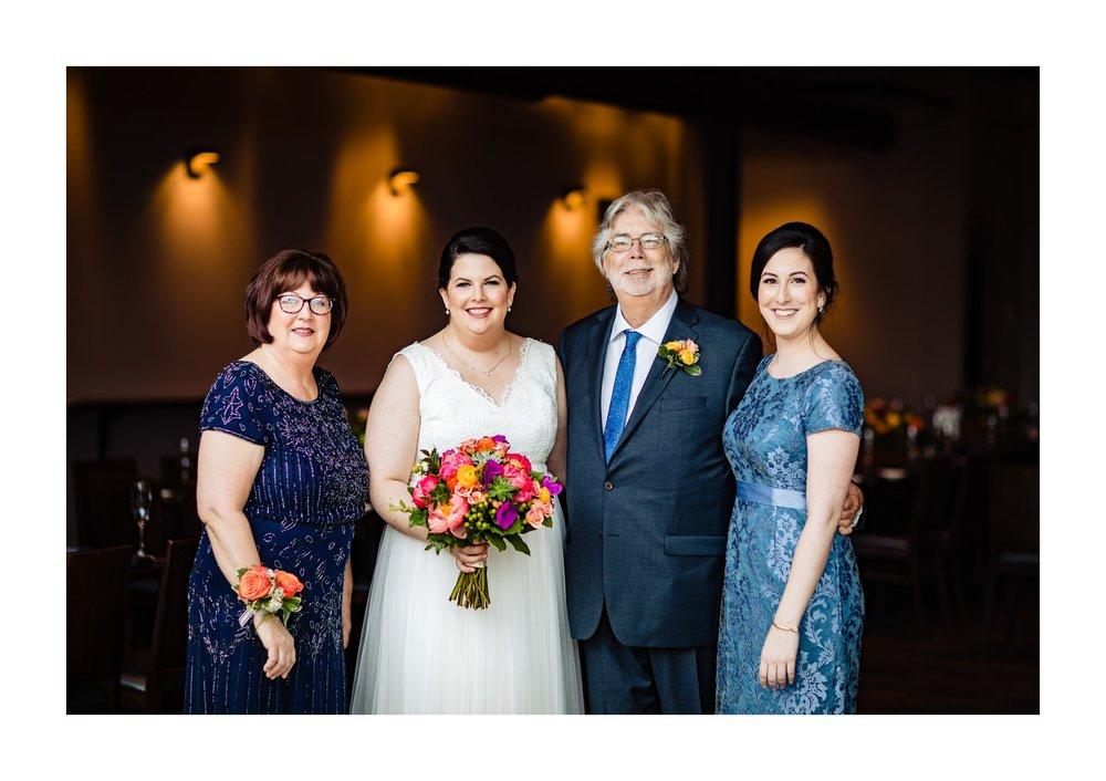 Music Box Supper Club Wedding Photos 28.jpg