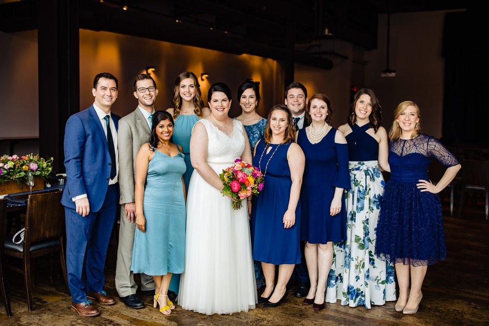 Music Box Supper Club Wedding Photos 29.jpg