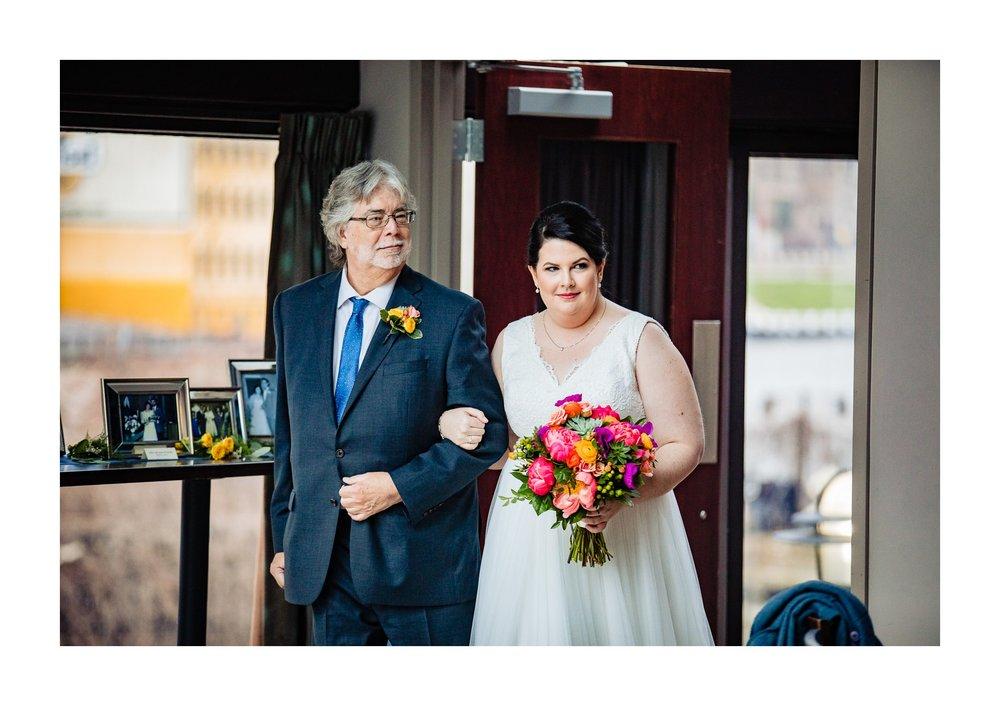 Music Box Supper Club Wedding Photos 32.jpg