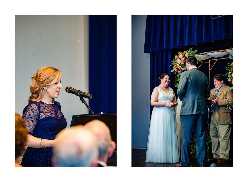 Music Box Supper Club Wedding Photos 36.jpg