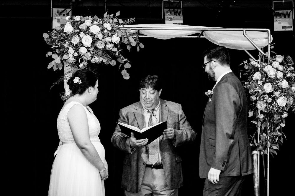Music Box Supper Club Wedding Photos 35.jpg