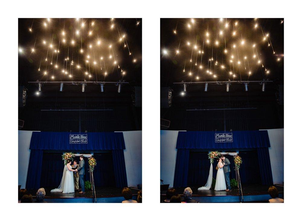Music Box Supper Club Wedding Photos 38.jpg