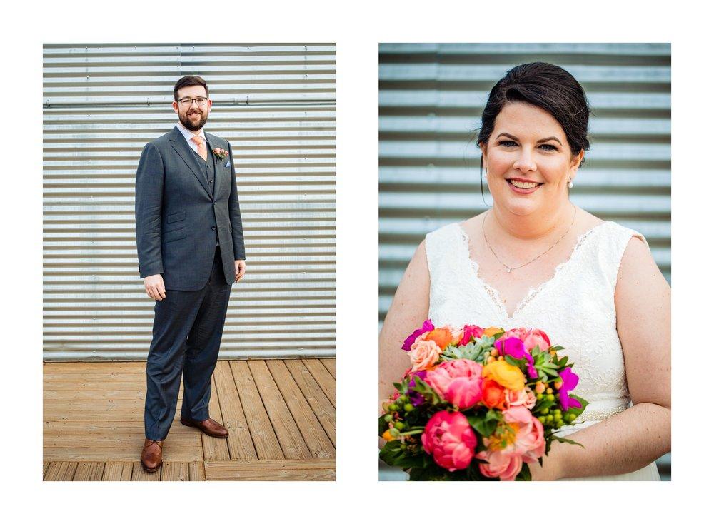 Music Box Supper Club Wedding Photos 40.jpg