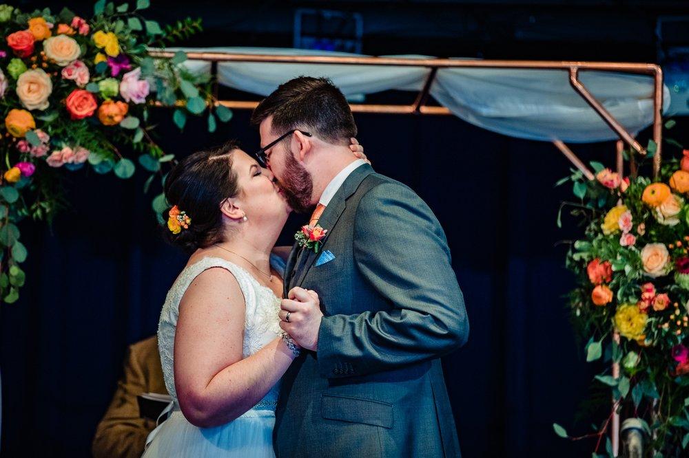 Music Box Supper Club Wedding Photos 39.jpg