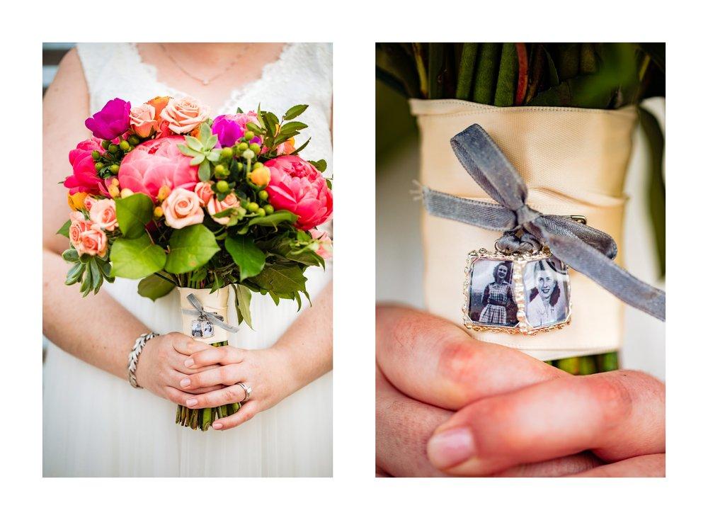 Music Box Supper Club Wedding Photos 42.jpg