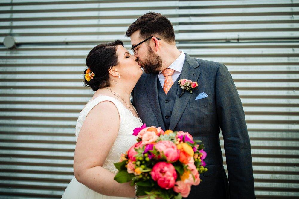 Music Box Supper Club Wedding Photos 43.jpg