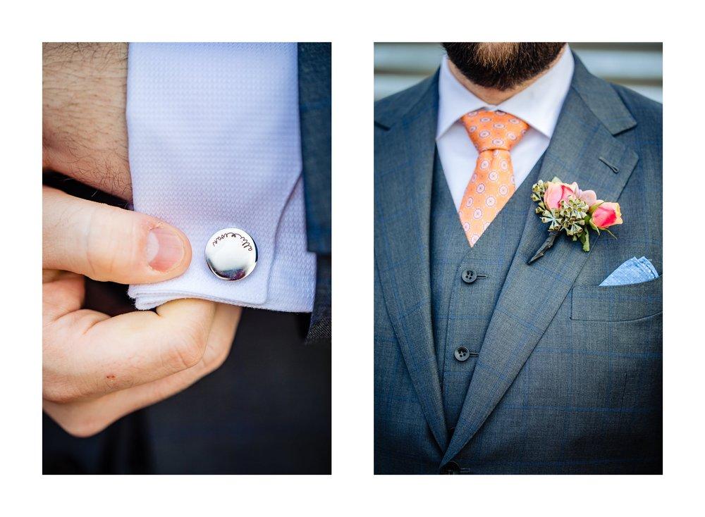 Music Box Supper Club Wedding Photos 44.jpg