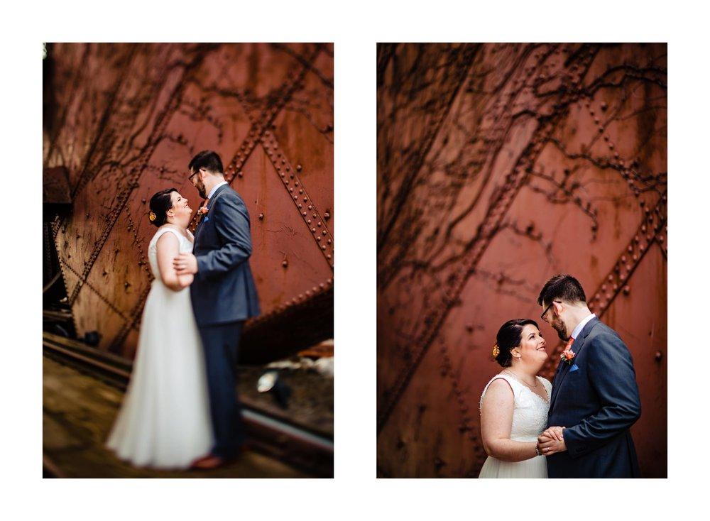 Music Box Supper Club Wedding Photos 47.jpg