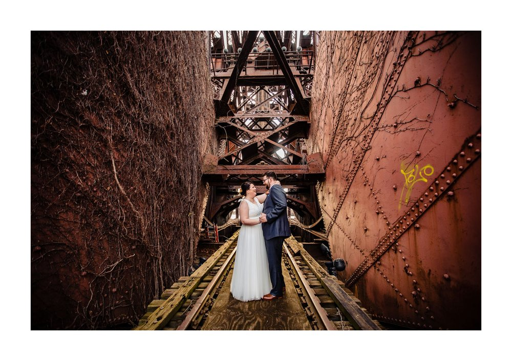 Music Box Supper Club Wedding Photos 46.jpg