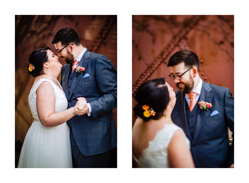 Music Box Supper Club Wedding Photos 48.jpg