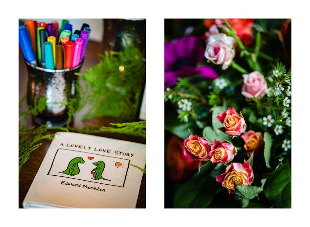 Music Box Supper Club Wedding Photos 51.jpg