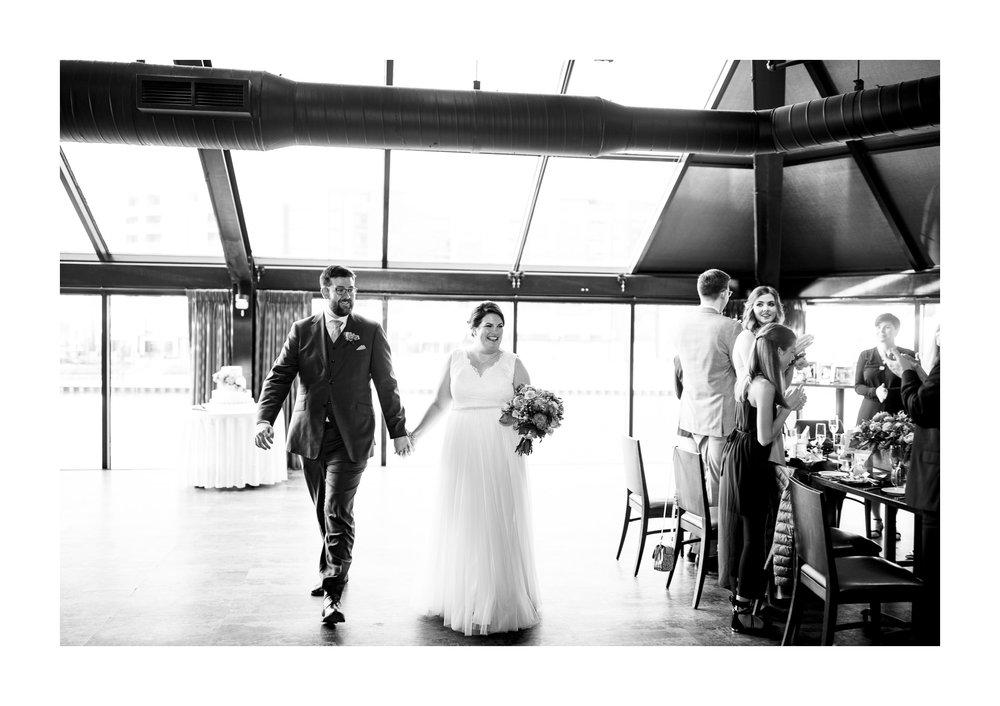 Music Box Supper Club Wedding Photos 53.jpg