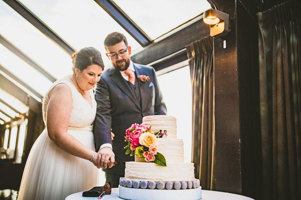 Music Box Supper Club Wedding Photos 54.jpg