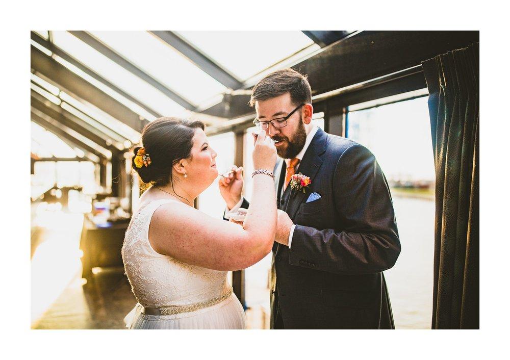 Music Box Supper Club Wedding Photos 55.jpg