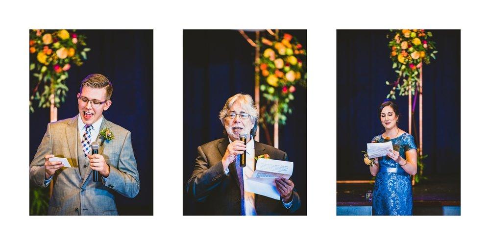 Music Box Supper Club Wedding Photos 56.jpg