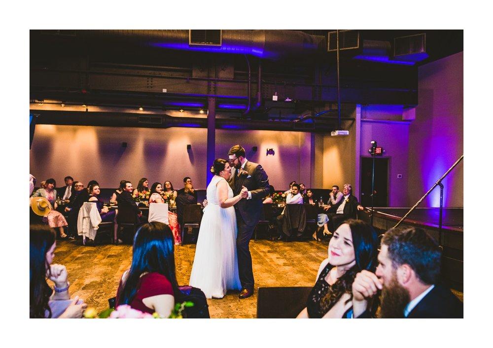 Music Box Supper Club Wedding Photos 60.jpg