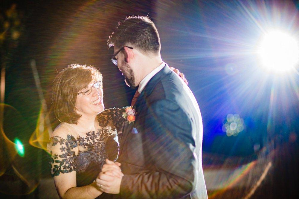 Music Box Supper Club Wedding Photos 63.jpg