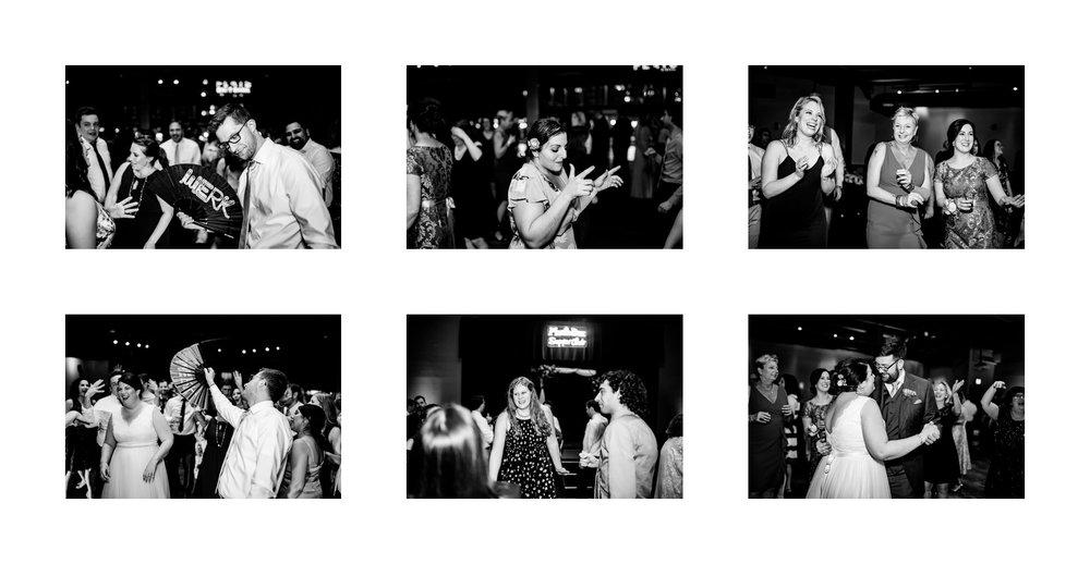 Music Box Supper Club Wedding Photos 64.jpg