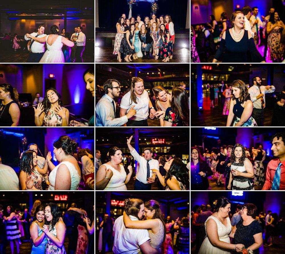 Music Box Supper Club Wedding Photos 66.jpg