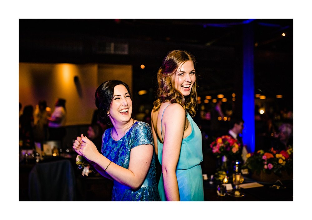 Music Box Supper Club Wedding Photos 67.jpg
