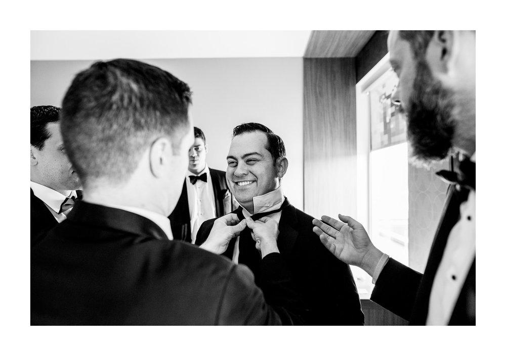 Canterbury Golf Club in Beachwood Wedding Photographer 2.jpg