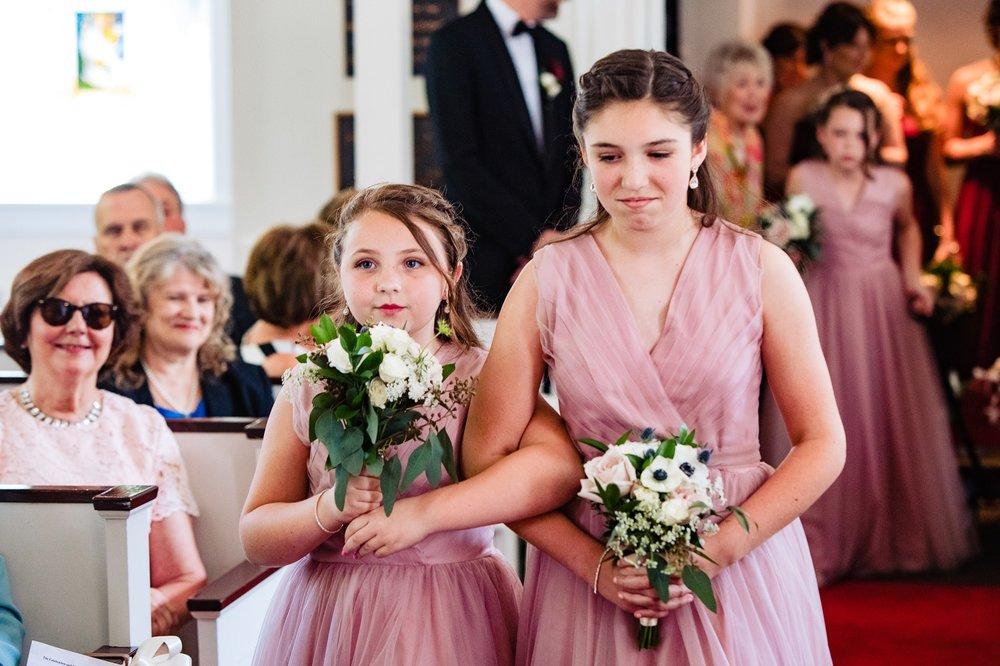 Canterbury Golf Club in Beachwood Wedding Photographer 17.jpg
