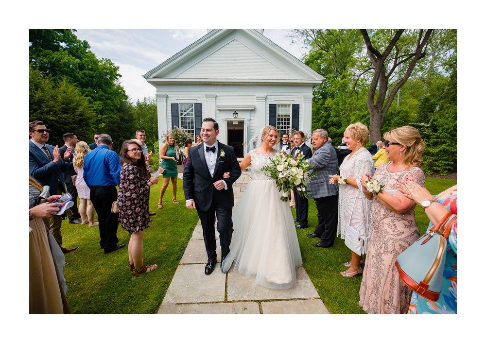 Canterbury Golf Club in Beachwood Wedding Photographer 32.jpg