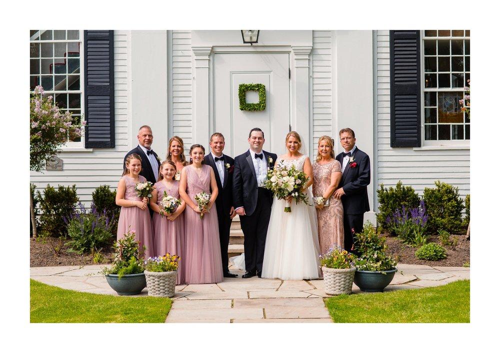 Canterbury Golf Club in Beachwood Wedding Photographer 33.jpg