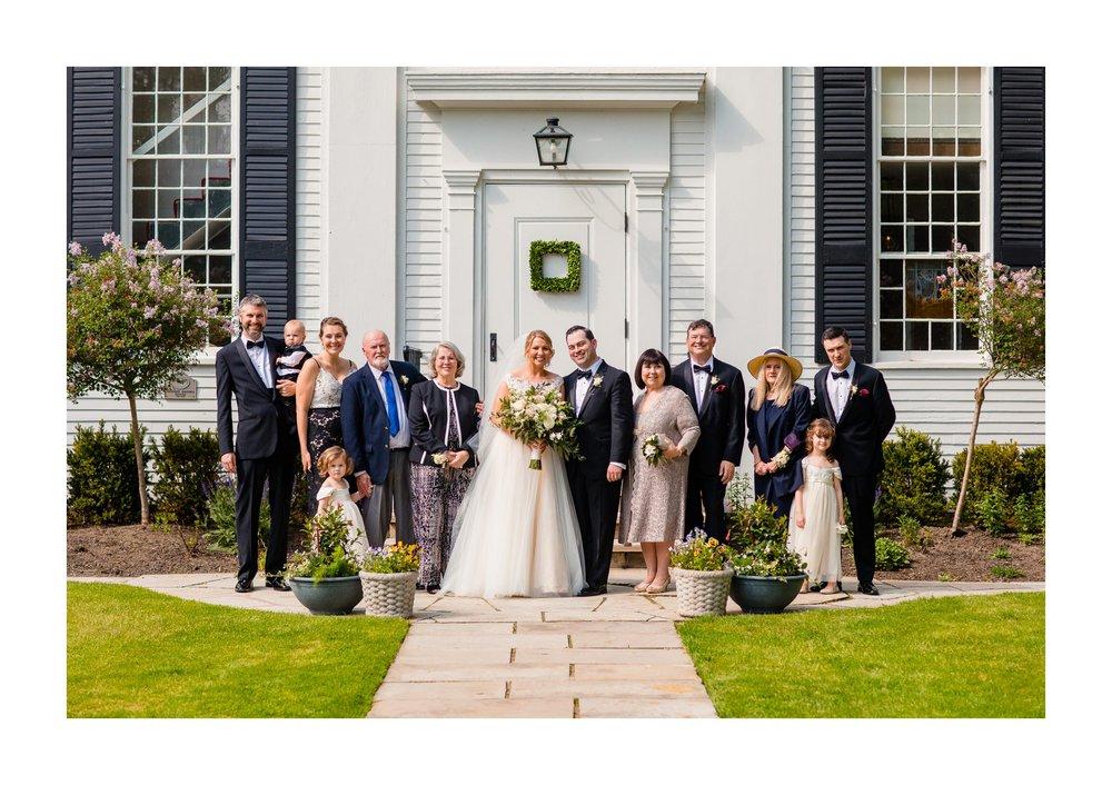 Canterbury Golf Club in Beachwood Wedding Photographer 35.jpg