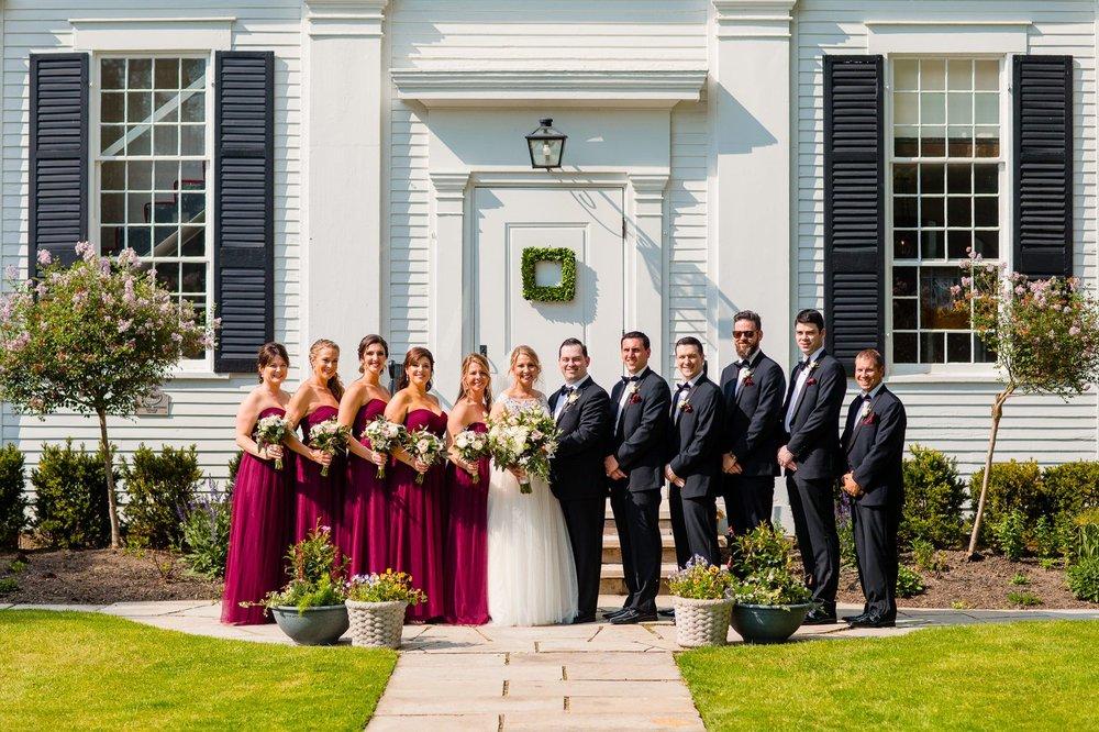 Canterbury Golf Club in Beachwood Wedding Photographer 36.jpg