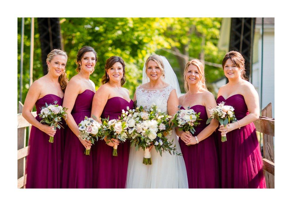 Canterbury Golf Club in Beachwood Wedding Photographer 37.jpg
