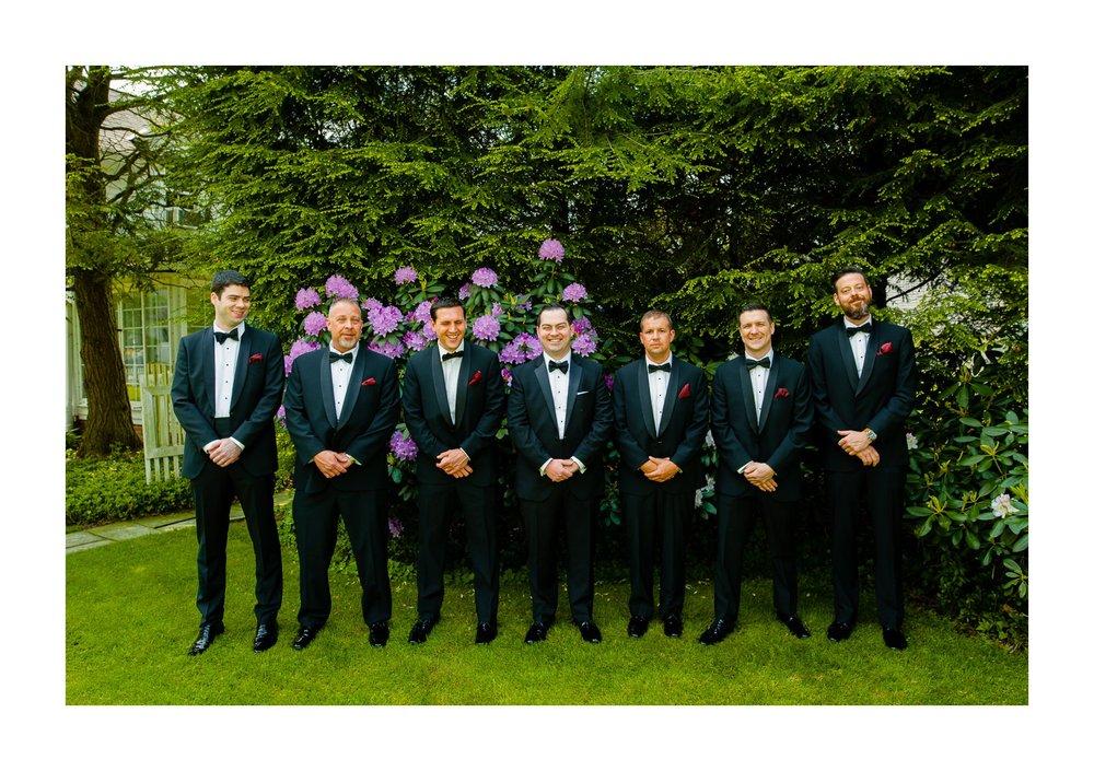 Canterbury Golf Club in Beachwood Wedding Photographer 38.jpg