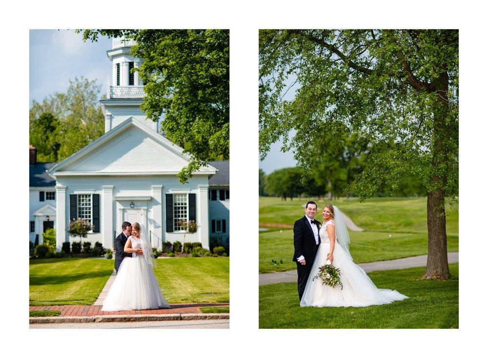 Canterbury Golf Club in Beachwood Wedding Photographer 40.jpg