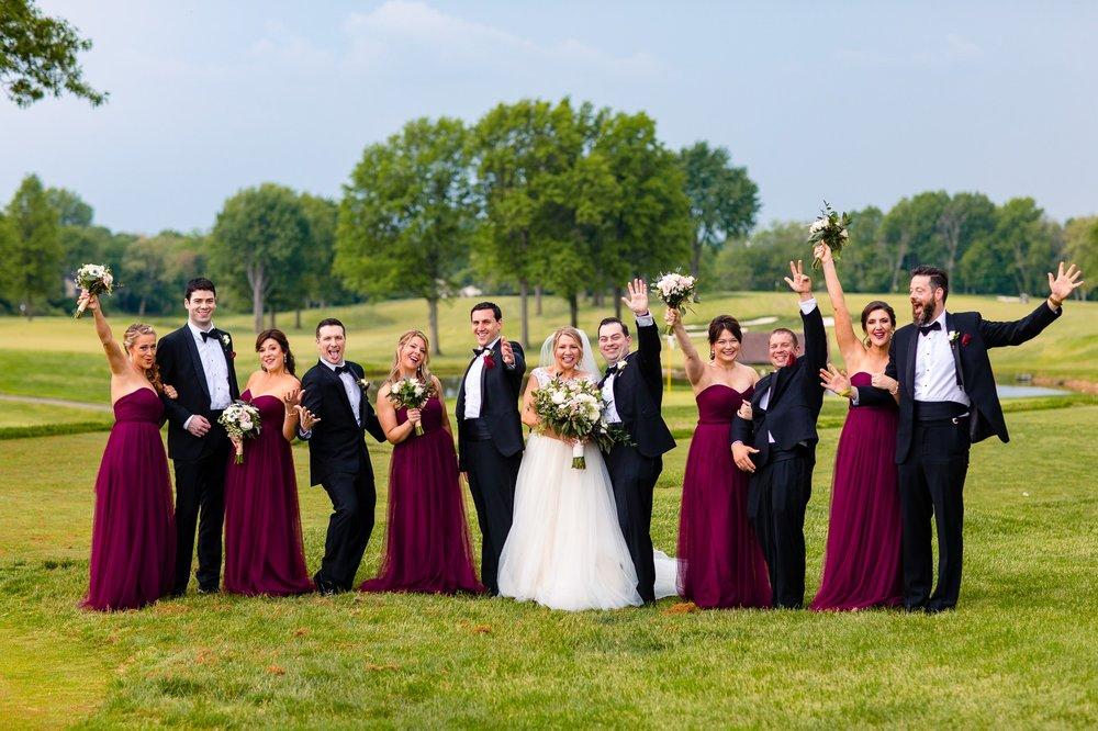 Canterbury Golf Club in Beachwood Wedding Photographer 43.jpg