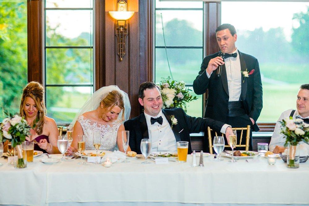 Canterbury Golf Club in Beachwood Wedding Photographer 50.jpg