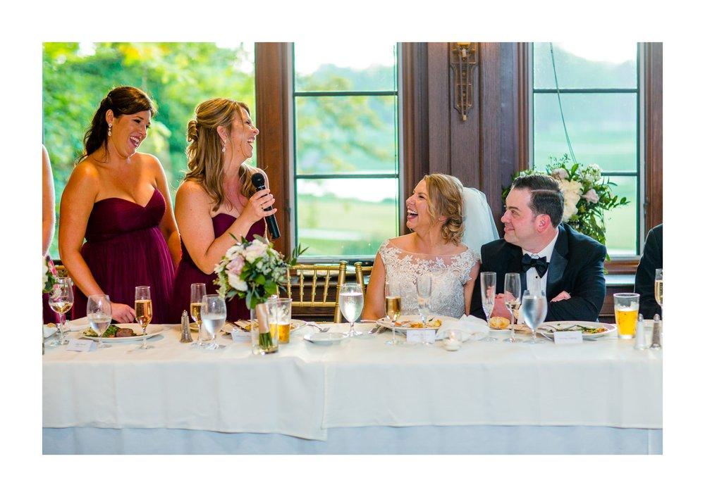 Canterbury Golf Club in Beachwood Wedding Photographer 51.jpg